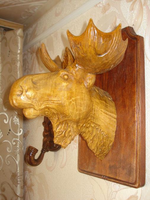 Поделки мебель из дерева коряг